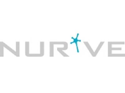 「『VR内見(TM)』活用セミナー」を11月13日(火)名古屋で初開催!