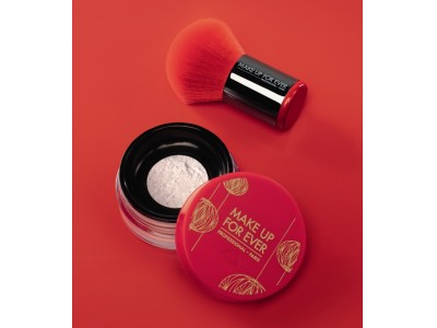"""MAKE UP FOR EVER 2020年""""NEW YEAR KIT""""限定発売"""