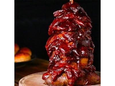 BuzzFeed Japan、「Tasty Japan」 10月の月間再生ランキングを発表