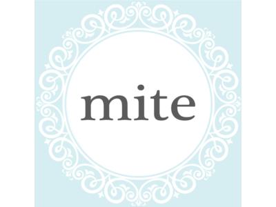 日本初※!美容医療Instagramメディアによるオンラインサロン「mite beauty salon」11月1日オープン