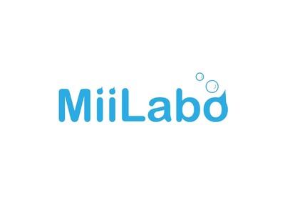 美容Instagramメディア「MiiLabo」による「コロナ禍の美容意識調査」