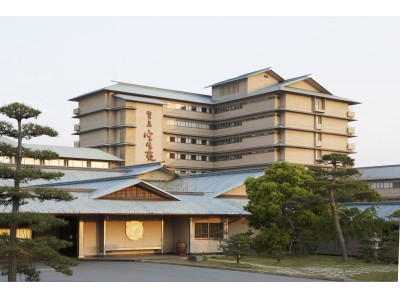 三重県プロモーションサイト『つづきは三重で』PR企画!「つづきが気になるTwitterキャンペーン」