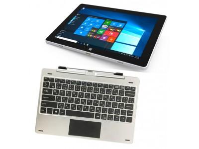 システムメモリを倍増し、情報処理のスピードもUP!『ジブン専用PC&タブレット3』
