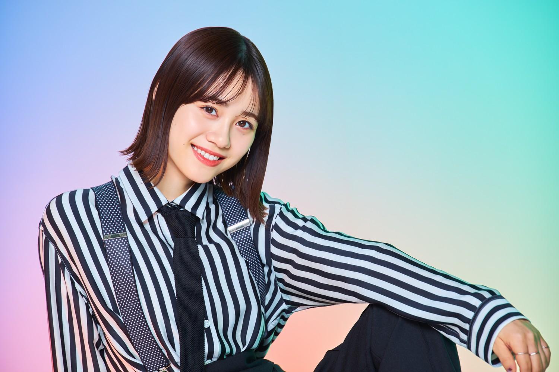 TVアニメ『戦闘員、派遣します!』OPテーマとなる伊藤美来8thシングル「No.6」が4月28日発売決定! そして、新アーティスト写真も公開!