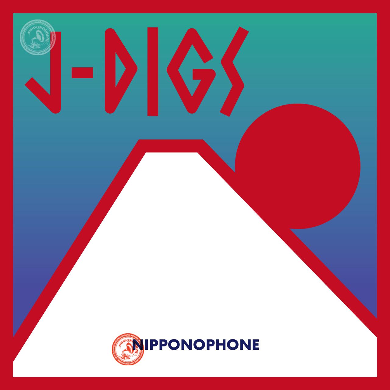 音楽ライター金澤氏セレクトによるプレイリスト・シリーズ「J-DIGS: Light Mellow C... 画像