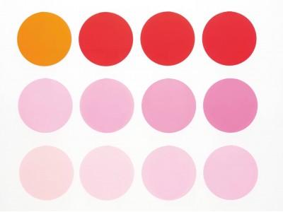 ビジョナリーホールディングス、ネオダルトンの2社共同開発より自然な外見・見え方の新たな「色覚補正レンズ」を発売
