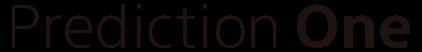 機械学習を用いた予測分析ソフトウェア「Prediction One」、ライセンス販売を開始