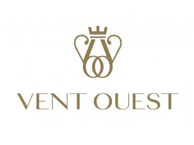 クオリティとデザインに徹底してこだわったカタログギフト「VENT OUEST」2020年1月20日 リニューアル