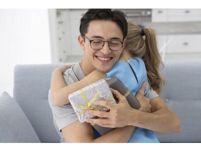 父の日に親子で参加できる睡眠イベント開催!いつも頑張っているお父さんに手作りでオーダーメイド枕を贈ろう!