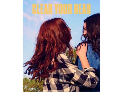 おもわず、触れたくなる健やかな美髪へ 健やかな髪は健やかな頭皮から「スカルプセラム G」2020年10月9日(金)新発売
