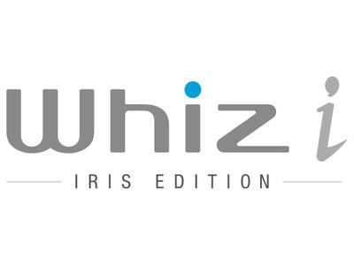 AI除菌清掃ロボット「Whiz i アイリスエディション」福島県南相馬市 寄贈式 開催官公庁舎での稼働は全国初