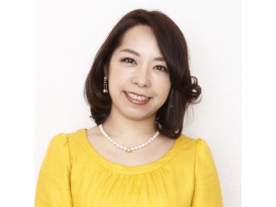【オミカレ婚活ブログ】婚活コンサルタント澤口珠子さんによるコラムを掲載しました