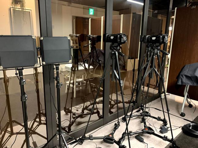 コロナ禍で対面からオンラインへ、全国6000人を超えるユーザー会員に向けドアの新作イベントを12月5日(土)LIVE配信...