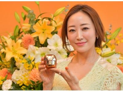 """美容家の神崎恵さんが指南する""""美の秘訣"""" 過酷な環境でも美を保つ為の「再生力」を高める方法"""