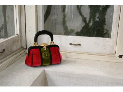 セレブリティに愛されたIT BAG(イットバッグ)がイタリアから到着! ロベルタ初の地方での期間限定販売スタート