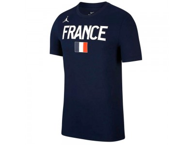 【ジョーダンブランド/JORDAN BRAND】フランス代表新作コレクションが…