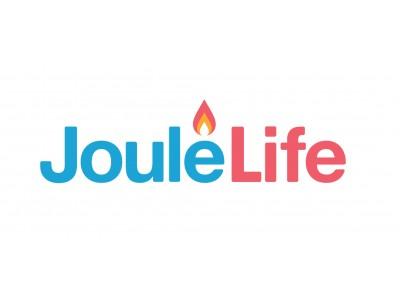 ダイエットアプリ joulelife ジュールライフ 運営のウエルネス