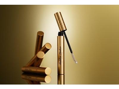 韓国法人ベクトルコム D2C事業第2弾として韓国コスメを展開まつ毛美容液「Golden Lashes」発売
