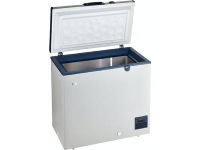 ハイアール、食材の劣化・変性を抑え、おいしさや鮮度を保つことができるマイナス50℃の超低温冷凍庫を10月1日より発売