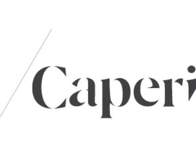 おとなのためのヘアケアメディア「Caperi(カペリ)」2020年10月2日プレオープン!