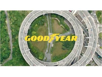 グッドイヤー1年中走れるオールシーズンタイヤ「Vector 4Seasons Hybrid」の新TVCMを放映開始