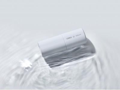 """【新発売】「オルビスユーシリーズ」から、先行型美容液が登場。肌※1を巡る水の""""ミネラルバランス""""に着目!浸透感アップでさらにうるおいを溜め込む肌へ 2019年9月1日(日)新発売"""