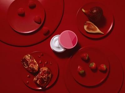 """【数量限定新発売】発酵の力に着目した夜用美容パックが10周年!酵美人2021 Anniversary """"Red"""""""