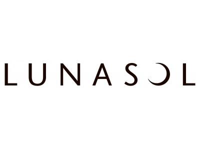 【ロッテ免税店銀座】[NEW OPEN]LUNASOL Opening event開催