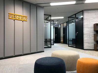 英語コーチング「プログリット(PROGRIT)」13校舎目となる新宿センタービル校を9月1日(火)オープン!
