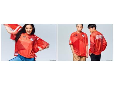 JOC公式ライセンス商品 東京2020オリンピック日本代表選手団公式応援グッズ