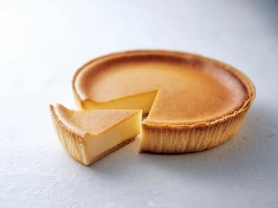 モロゾフの人気商品「デンマーククリームチーズケーキ」誕生50周年