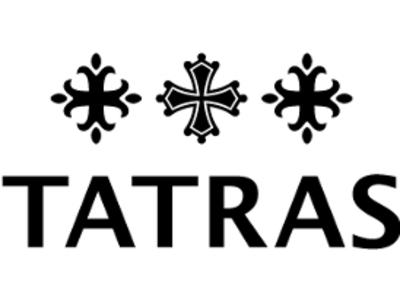 イタリア発のアウトフィットレーベル《TATRAS》が、名古屋レイヤード ヒサヤオオドオリパークに【TATRAS名古屋店】を出店