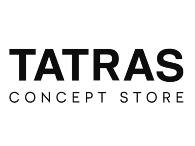 TATRAS CONCEPT STOREにて、 「THE HARVEST KITCHEN GENERAL STORE」のテーブルウェアのPOP UP STOREを開催