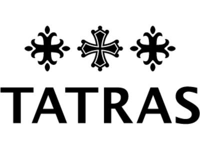 《TATRAS / タトラス》 から2021春夏キャンペーンビジュアルがローンチ