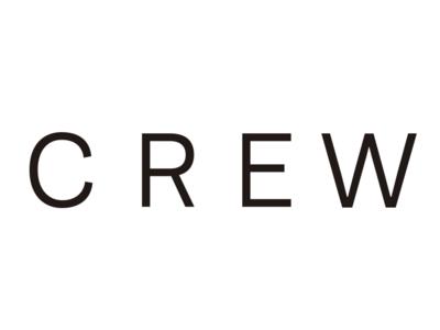 TATRAS直営店限定、「CREW by TATRAS(クルー バイ タトラス)」の2021 Spring & Summer Collectionが3/26(金)ローンチ