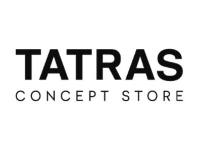 TATRAS CONCEPT STOREにて、【Uhr】(ウーア)のPOP UP STOREがオープン