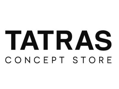 【TATRAS CONCEPT STORE】にて、デザイナー中神一栄氏が手がけるブランド【NAKAGAMI】(ナカガミ)のPOP UP STOREを開催