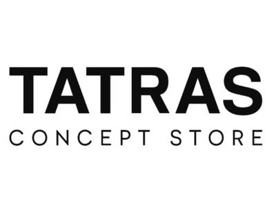 【TATRAS CONCEPT STORE】にて、スタイリストの有本祐輔氏が手掛ける 【Nicolas Jenson】(ニコラ ジェンソン)のPOP UP STOREを開催