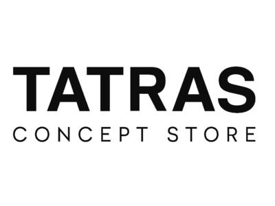【TATRAS CONCEPT STORE】にて、レディースブランド【Freada】 2021 A/W COLLECTIONのPOP UPを開催
