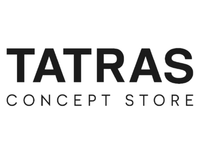TATRAS CONCEPT STORE AOYAMAにて、TAIN DOUBLE PUSH 2021 AUTUMN & WINTER COLLECTION ローンチイベントを開催致します。