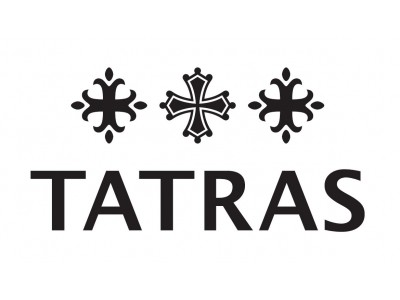 GINZA SIXにてTATRS 19/20AW POP-UP STOREを開催
