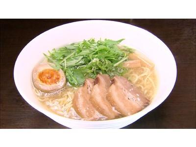 """今回のおとな旅あるき旅は「麺」特集!旅で出会った、もう一度食べたい魅惑の「麺」を一挙紹介!麺好きにはたまらない""""飯テロ""""確実な放送です!"""