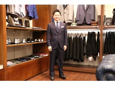 株式会社カインドウェアと岩渕幸洋選手がスポンサー契約を締結 パラ卓球世界ランキ…