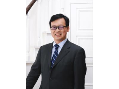 Planetway、取締役CFOに中村和夫氏が就任