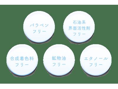 「shimaboshi ラスターリッチクリーム」で濃密なうるおいを閉じ込めた極上の水光肌へ
