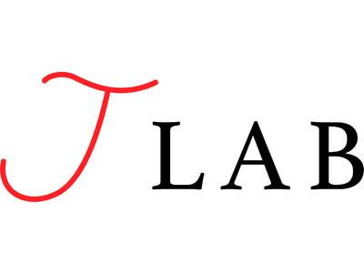イトキンのパタンナーチームが開発した「J-LAB(ジェイ・ラボ)」パンツをレディースセレクトショップ「modulation(モジュレーション)」より発売