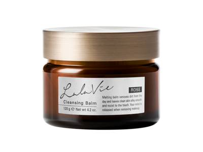 Lala Vie Beauty Report~Part.1~全国の美容部員 約200人に聞いた女性が最も好きな香りは?