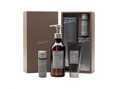 オイルイン美容の『Lala Vie(ララヴィ)』より ギフトにおすすめのハンドケアセットと ブランド3周年を記念したアニバーサリーコレクションを数量限定発売