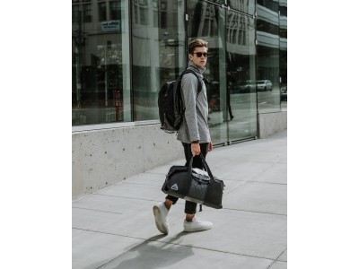 アメリカ西海岸ポートランド発ブランド『スタンダード・パシフィック』、日本最大級のファッション通販サイト「ZOZOTOWN」 にて「フィールドダッフル/ウィークエンダー」販売開始