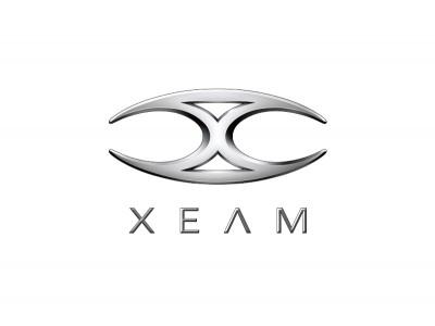 """【初出展】第45回東京モーターショーに""""EVスクーターブランド""""「XEAM」が出展!"""